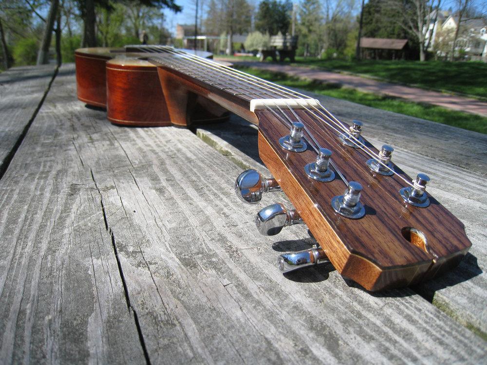 mustguitars-ukulele-sixstring-comp (6).JPG