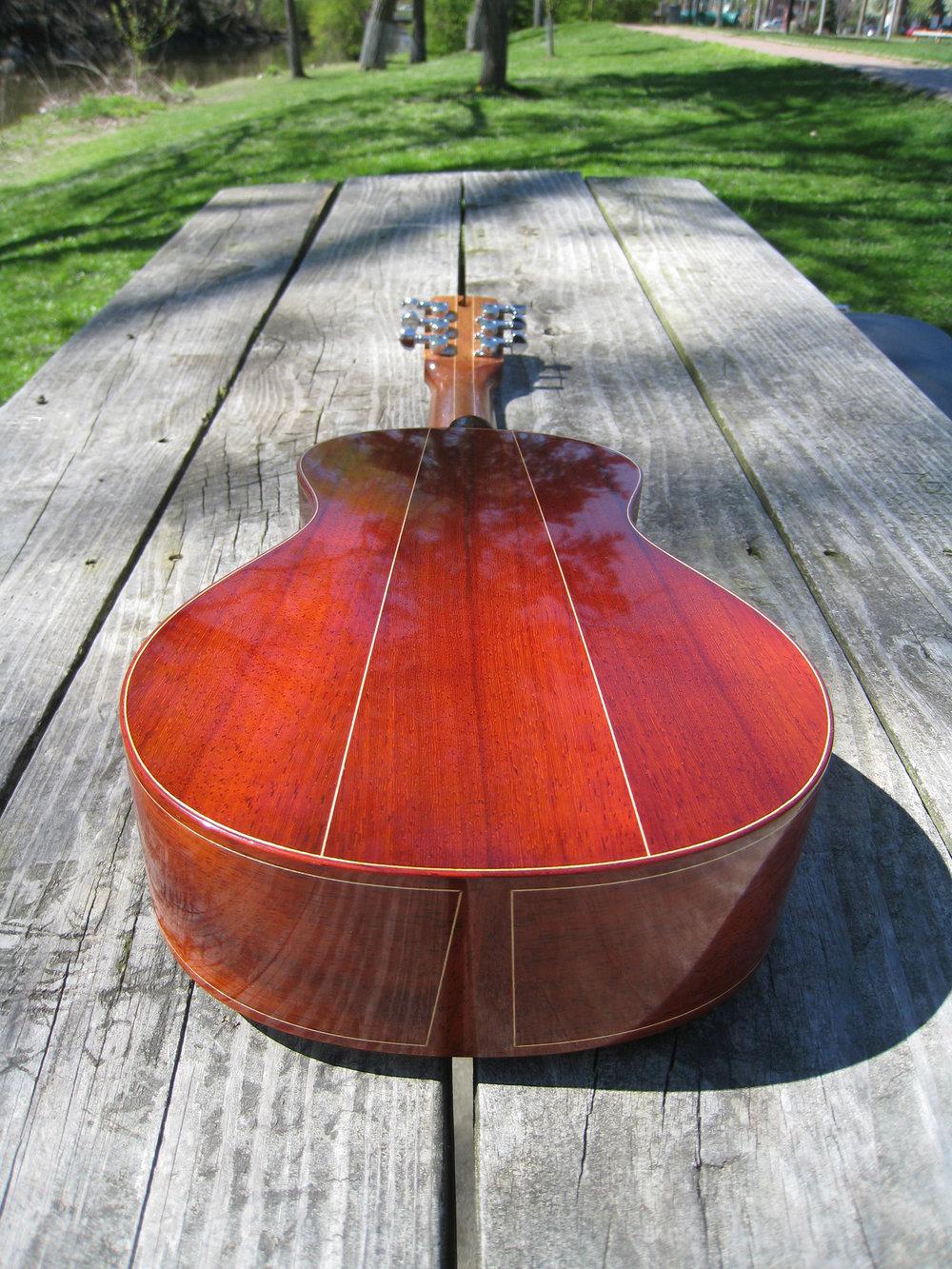 mustguitars-ukulele-sixstring-comp (4).JPG