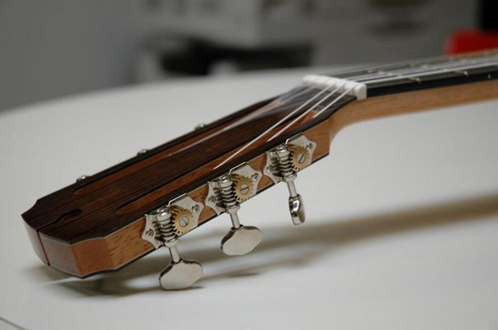 mustguitars-guitar-parlor-comp  (2).jpg