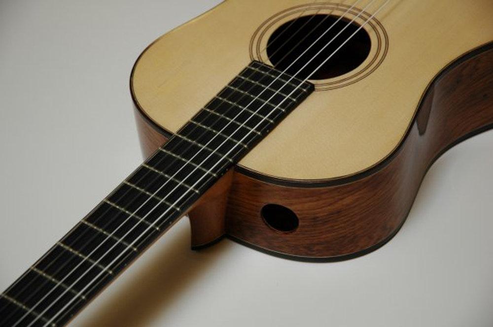 mustguitars-guitar-parlor-comp  (3).jpg