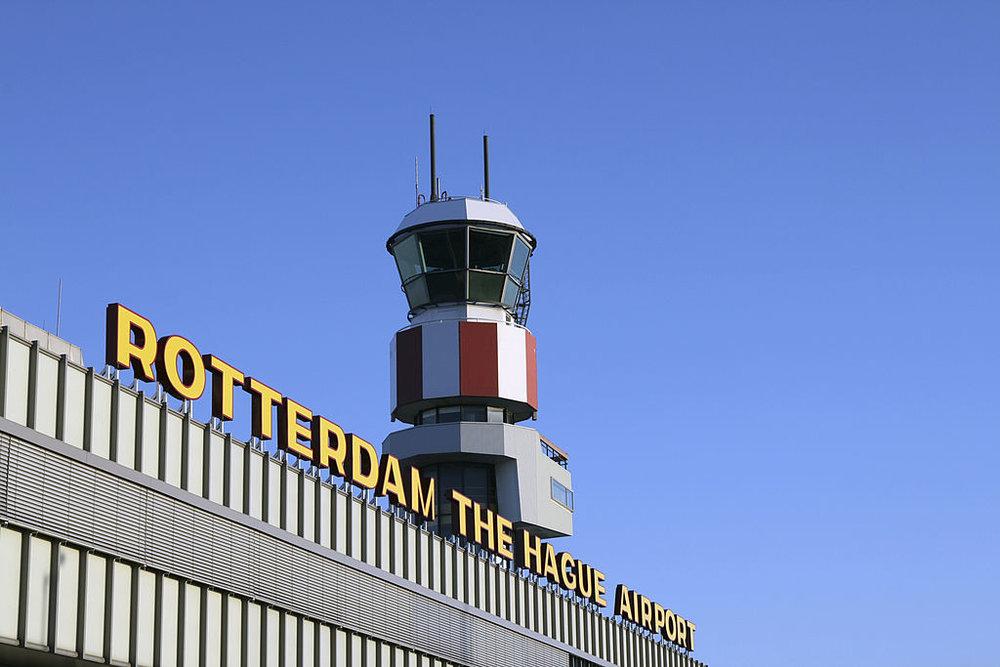 Rotterdam-airport.jpg
