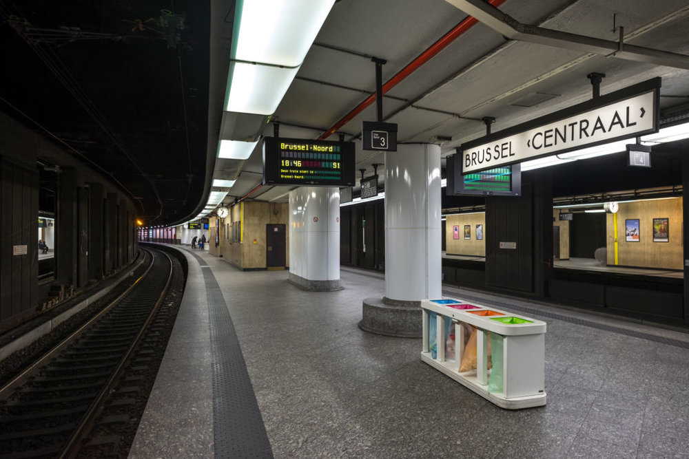 Brussel-Centraal.jpg