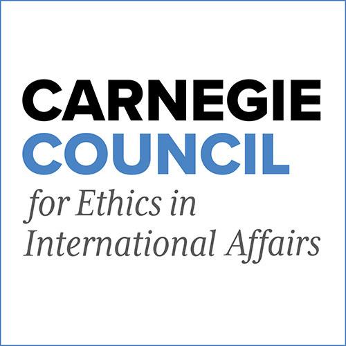 carnegie council 2.jpg