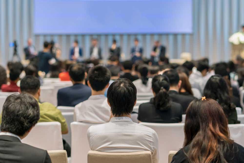 shutterstock_1014538006-audience.jpg