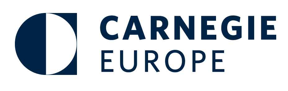 Carnegie-Europe-logo.jpg