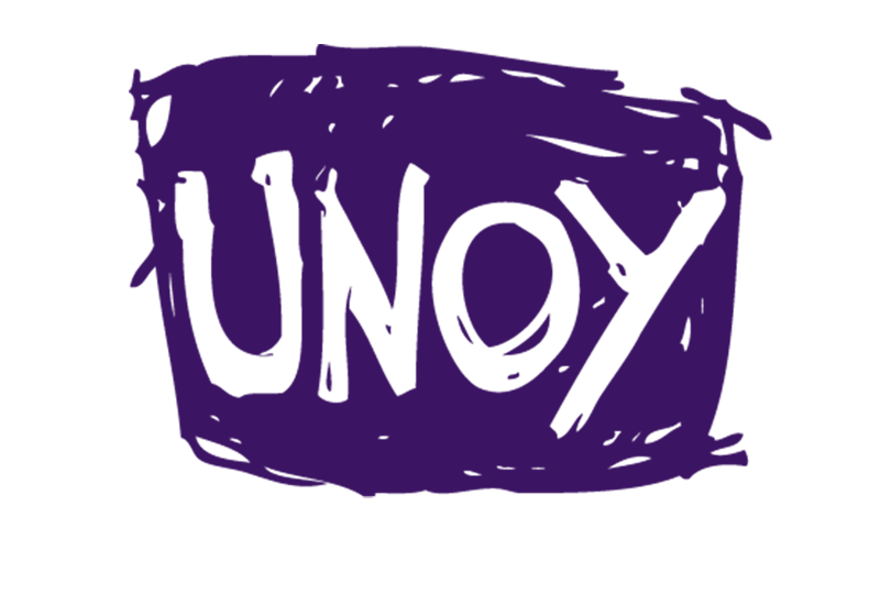 unoy-logo-banner.png