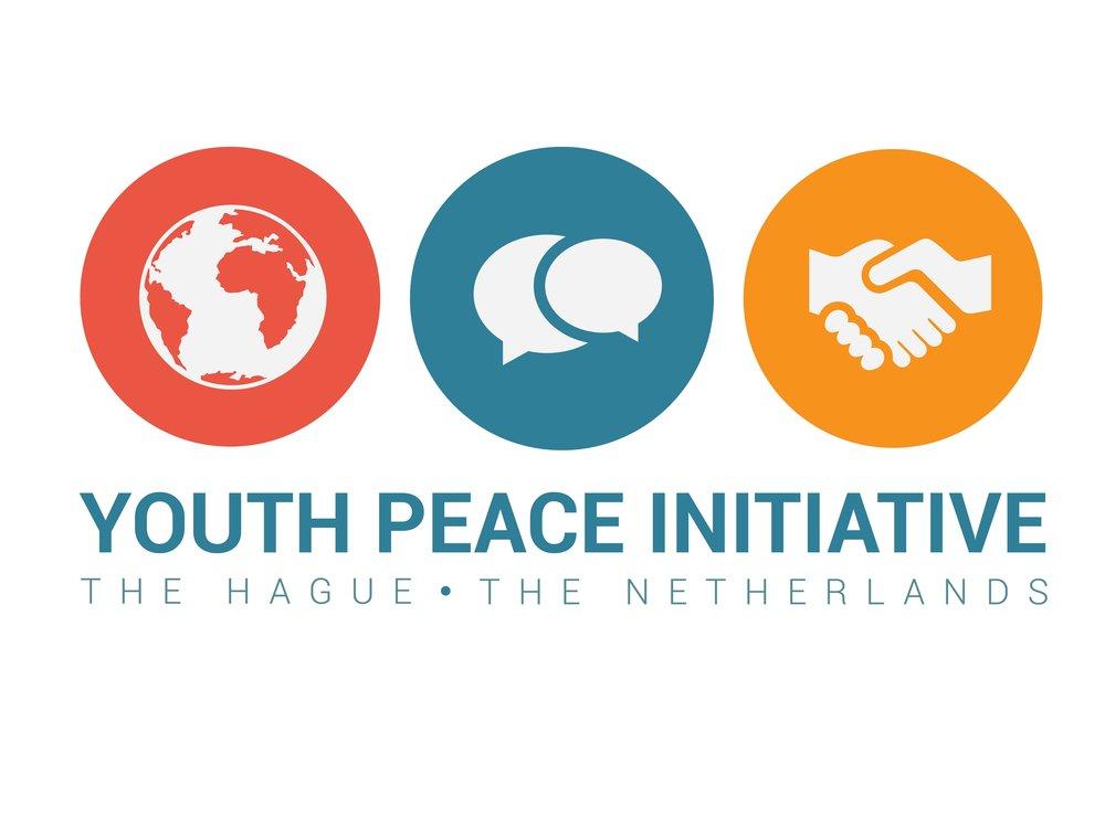 Logo-YPI-lr.jpg