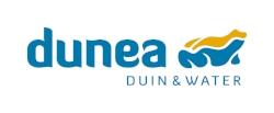 Logo-RGB-Dunea.jpg