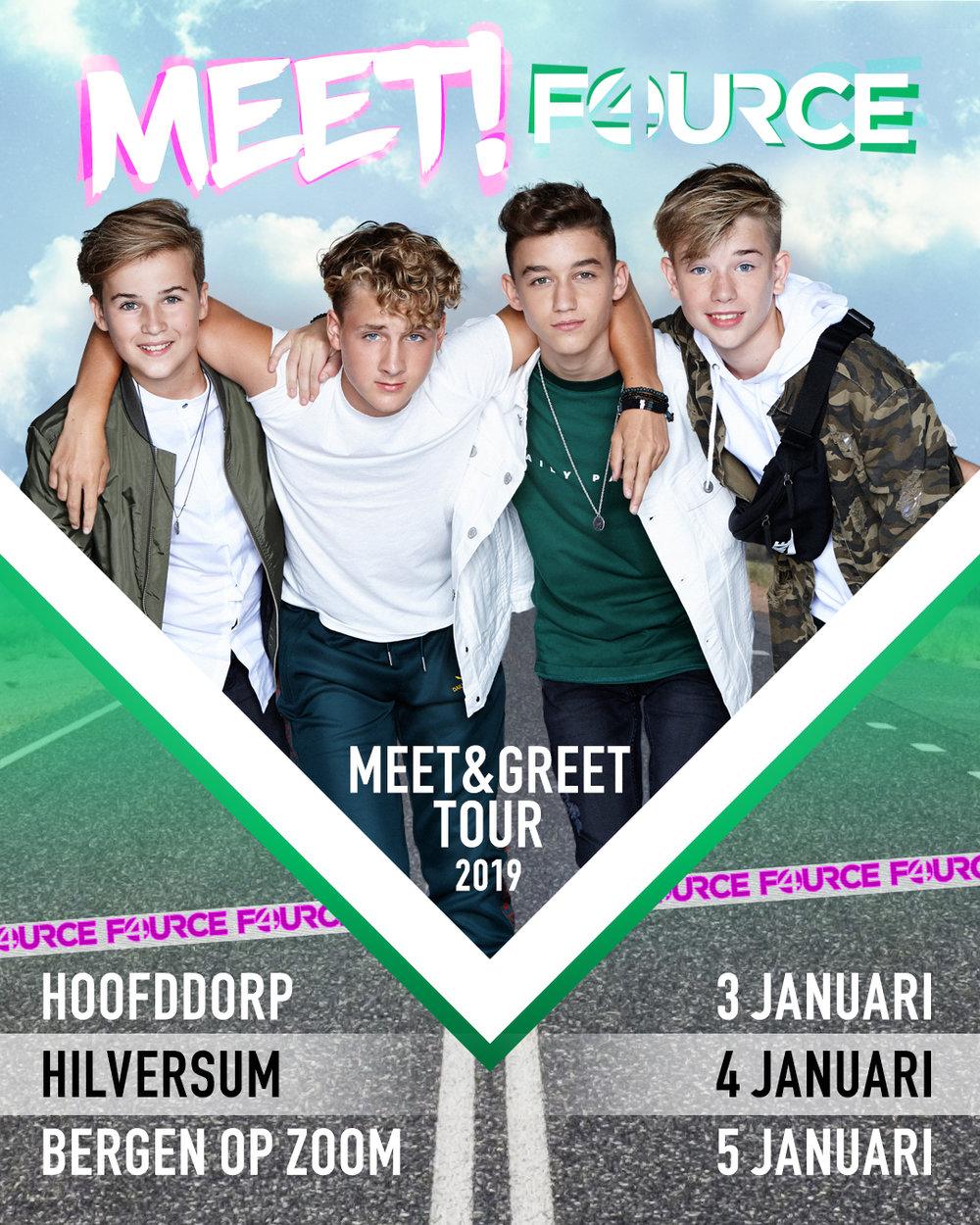 meet_fource_tour_2019jan poster.jpg