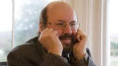 Dr Brian Hinton