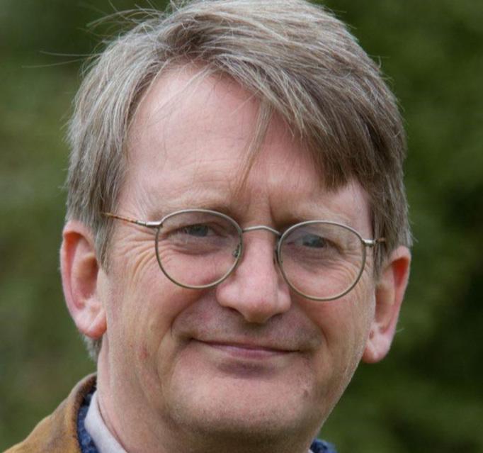 John Medland