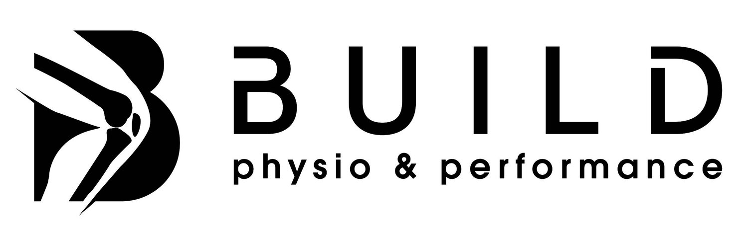 Bozeman & Four Corners Sports Physical Therapy | Build Physio & Performance