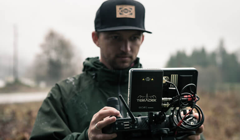 cinematographer-dp-sam-nuttmann-seattle-teradek-sidekick-smallhd-702-monitor.jpg