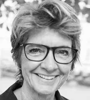Louise Ankarcrona