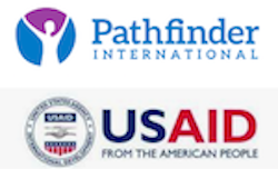 Pathf-USAID.png