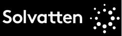 Solvatten logo.png