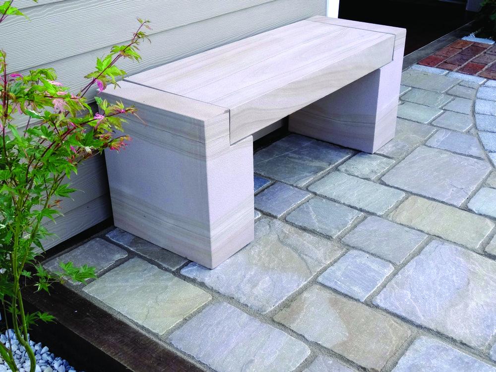 Natural Stone-Sandstone bench.jpg