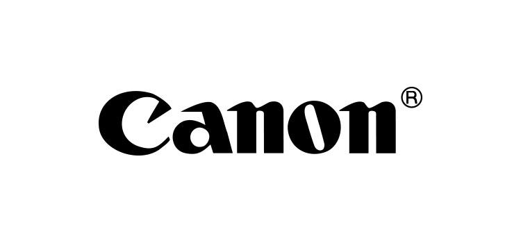 canon_main.jpg