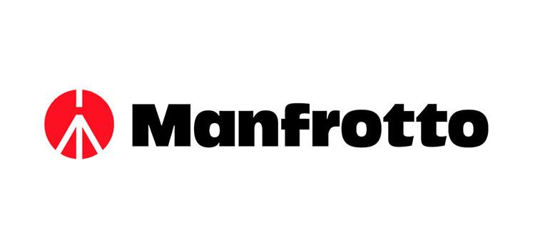 manfrotto_main.jpg