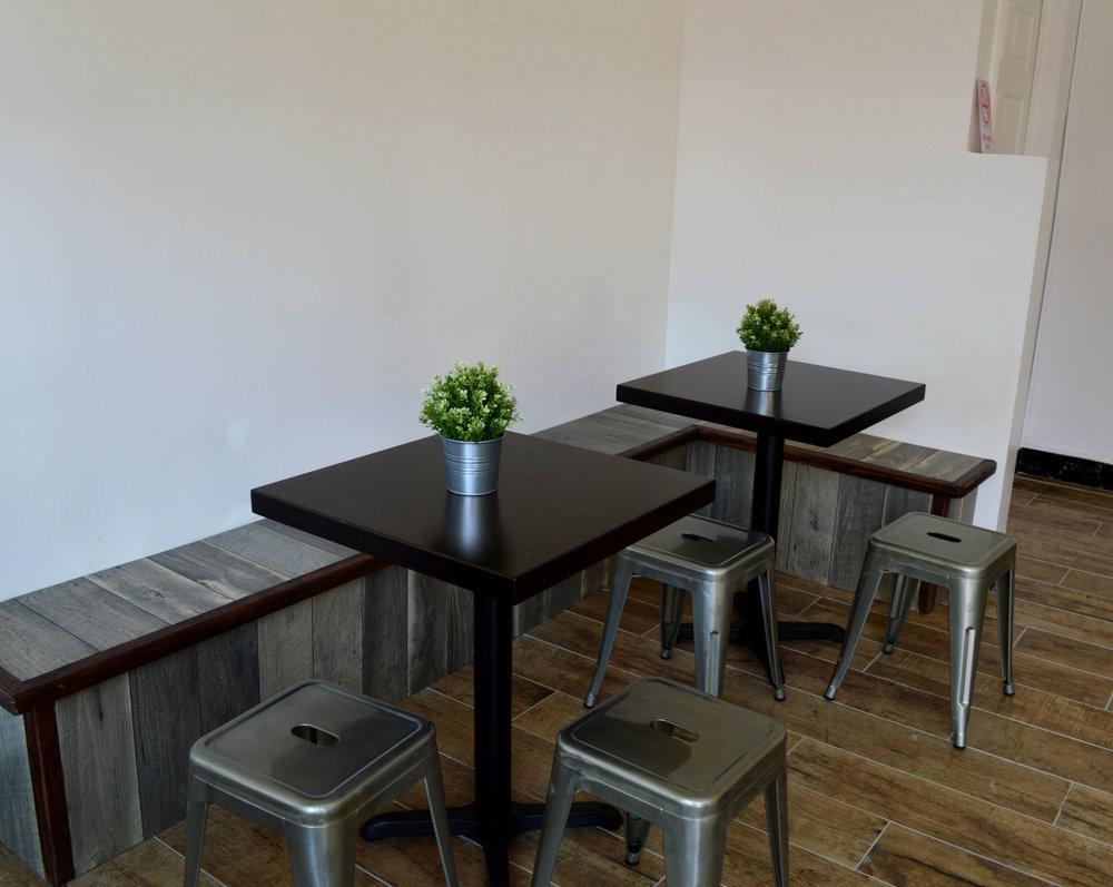 tables near broom 2.jpg