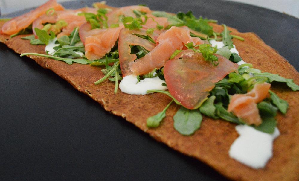 salmon crepe.jpg