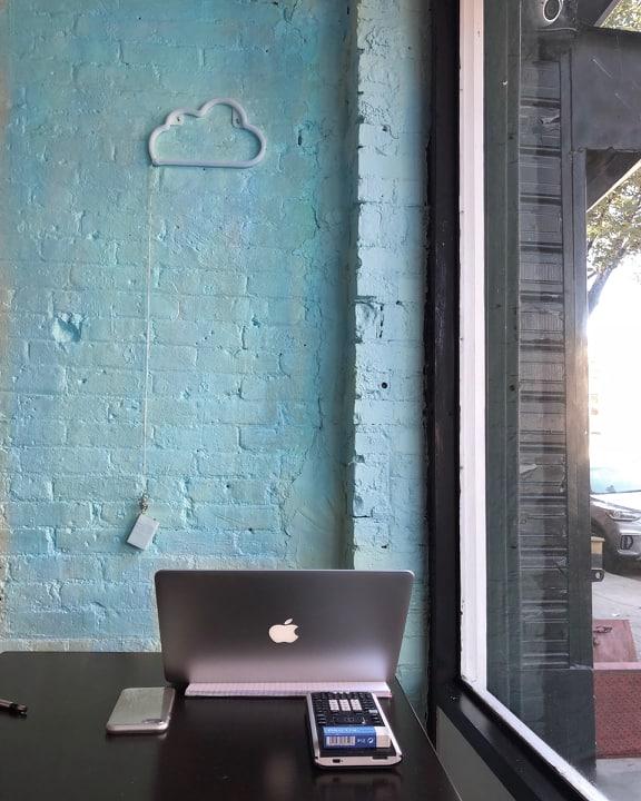 study wall.jpg
