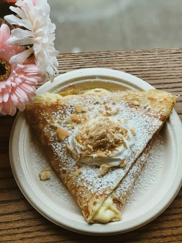 banana cream pie crepe.jpg