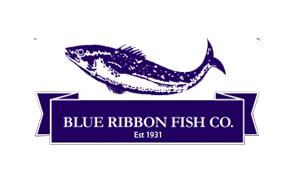 blueribbonfish.png