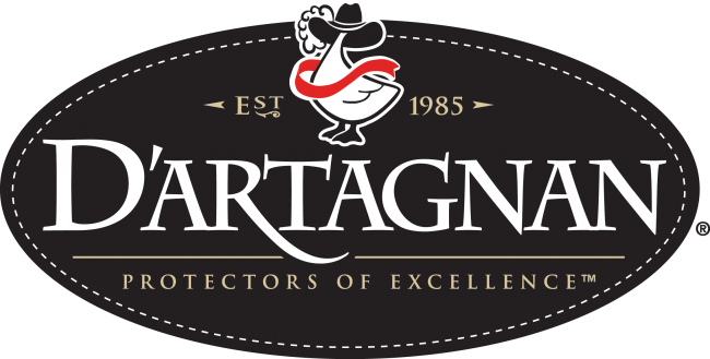 DArtagnan.png