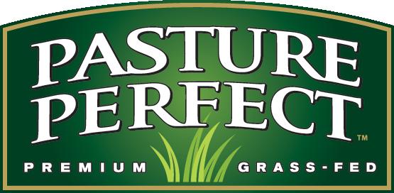 pastureperfect.png