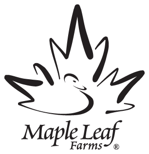 Maple-Leaf-Farms.png