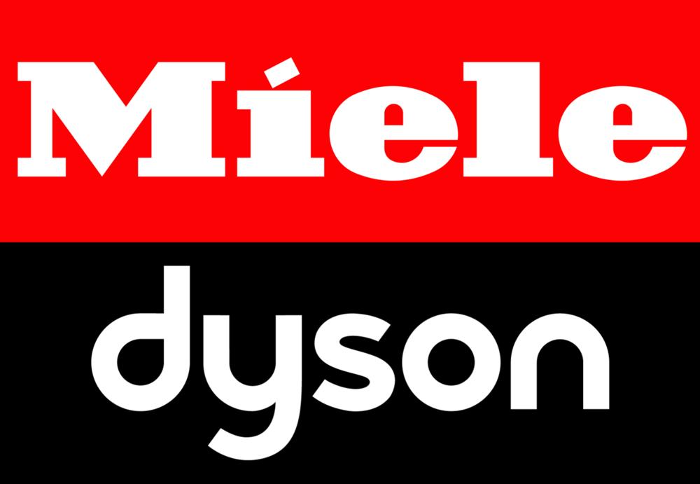 Miele-Dyson.png