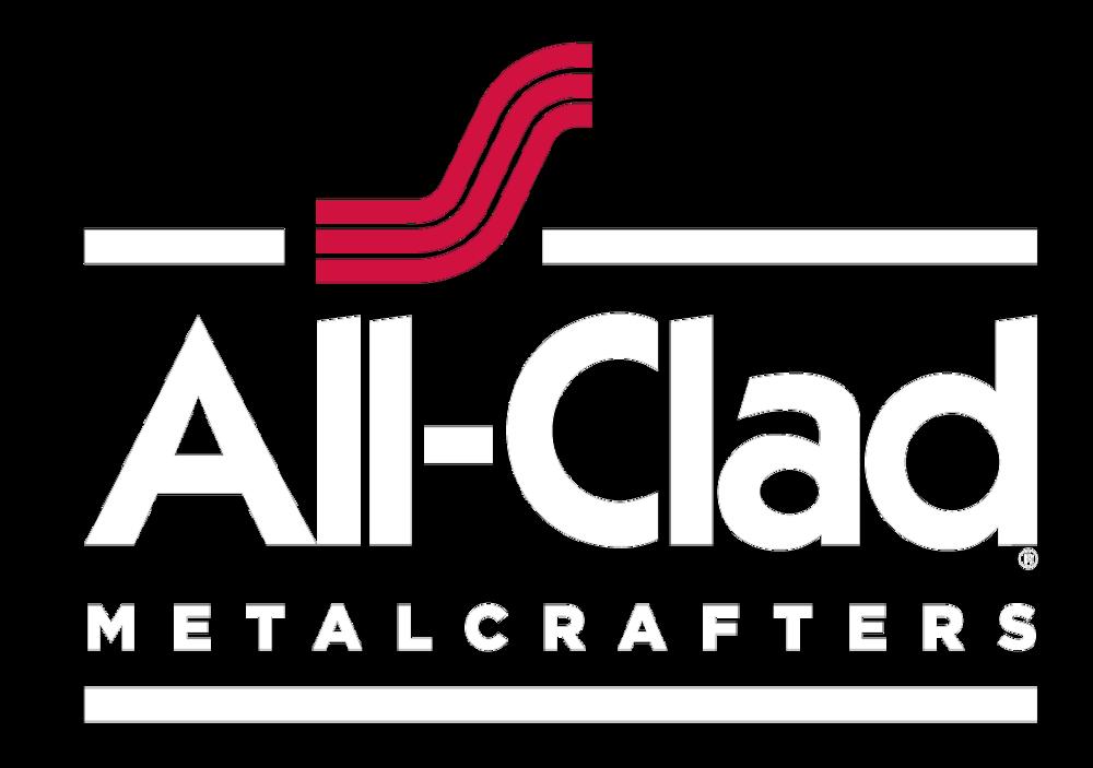 allclad.png