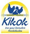 kikok-logo-neu-d2ea0306a7a764cg9ba2d2b037fc8901.jpg