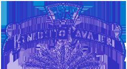 logo_blu_mezzo02.png