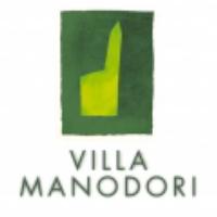 VillaManodori_Logo.png
