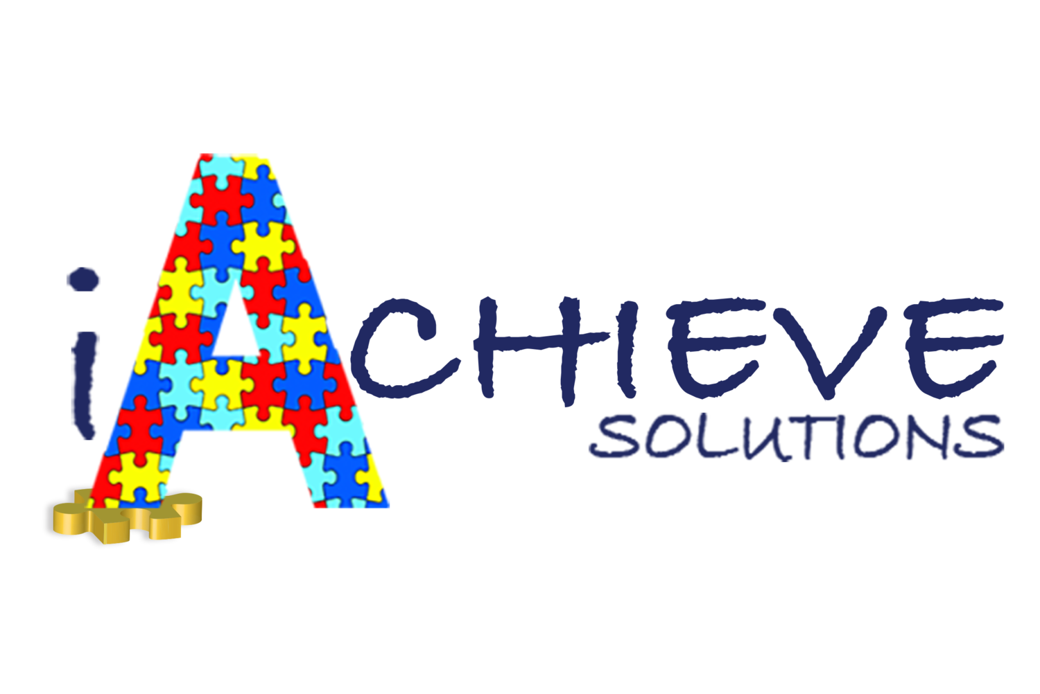 iAchieve Solutions