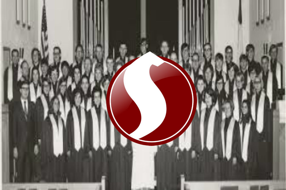 Ghostly Choirs - 10 Samples And Loops50MB