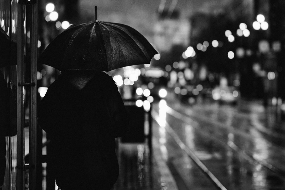 Relaxing Rain - Soundscape (10 Min) - For anybody who enjoys the sound of rainfall. This is for you. An amazing high quality recording perfect for film or video. Or simply use it to dose of to sleep. It works. Trust me. Enjoy guys and as always it'c completely royalty free.