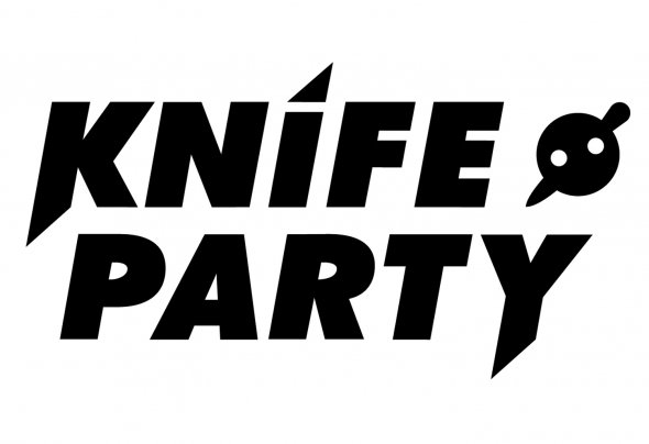 """Knife Party Inspired Choir Stabs. - Choir stabs inspired by Knife Party's """"Power Glove"""". A member of the Reddit community asked if I knew how to make something similar so here is my fairly decent attempt. Hope you guys enjoy.19th February 2019"""