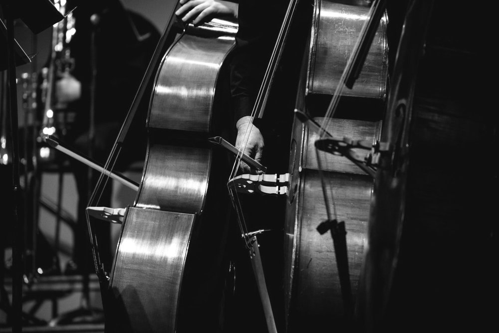 Dramatic Cello's - Dramatic cello samples for you all to download and use royalty free. High quality samples which would be amazing for cinematic productions.6th March 2019
