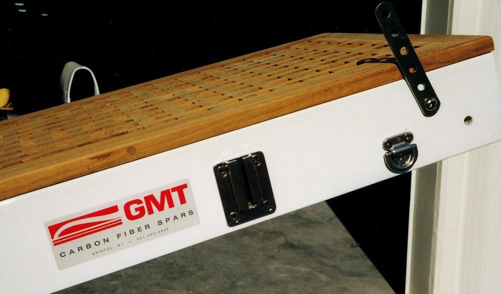 GMT_Sectional_Gangway.jpg