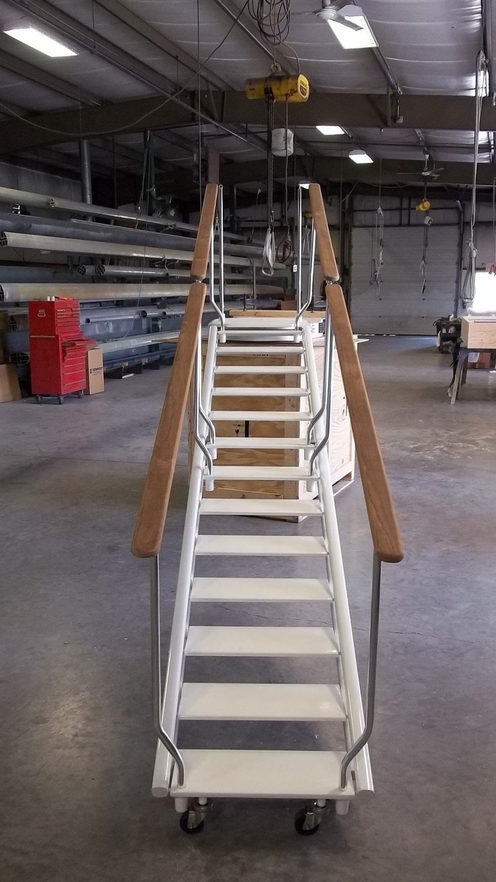 GMT_Carbon_Boarding_Stairs.jpg