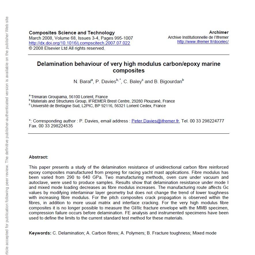 Delamination_Behaviour_Study.jpg