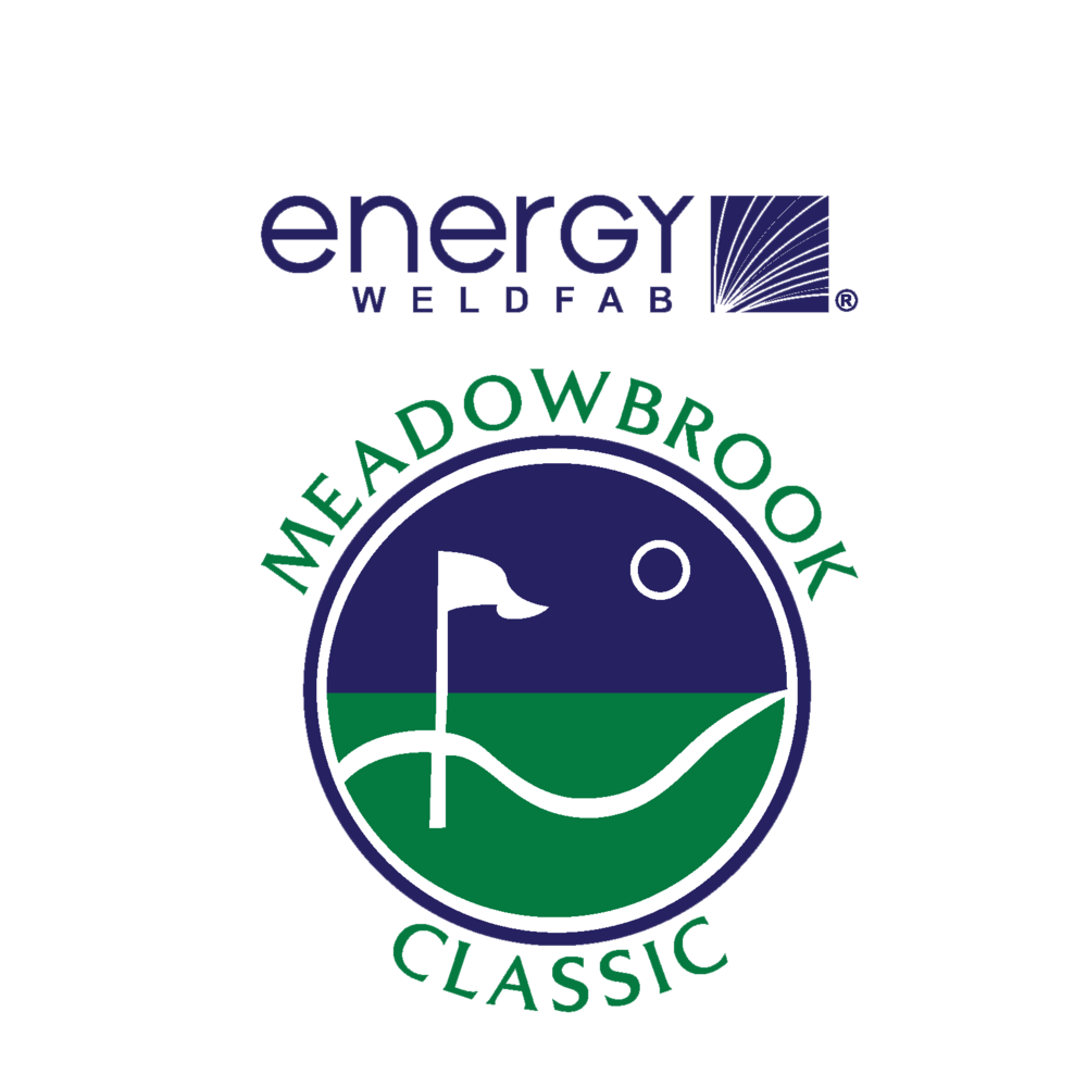 - The Meadowbrook Classic Committee and Energy Weldfab thank the players and patrons for a successful 81st tournament. We look forward to number 82.