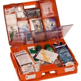 førstehjelpskoffert3-271x271.jpg