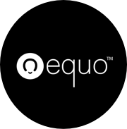 EQUO  A revolution in horse transportation.