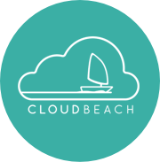 CLOUDBEACH  A simpler way to the cloud.