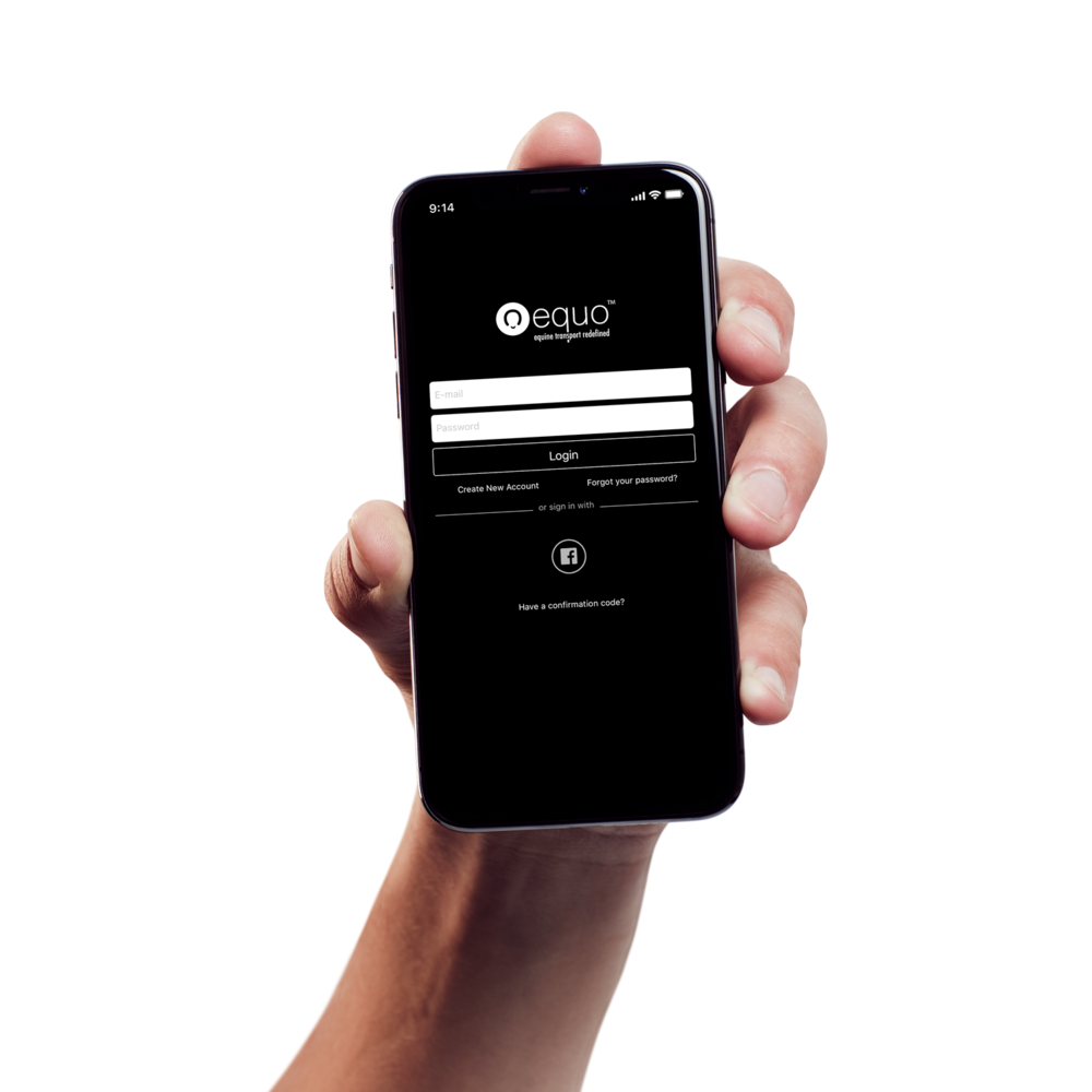 Isolated-Phone-X-Mock-up.png