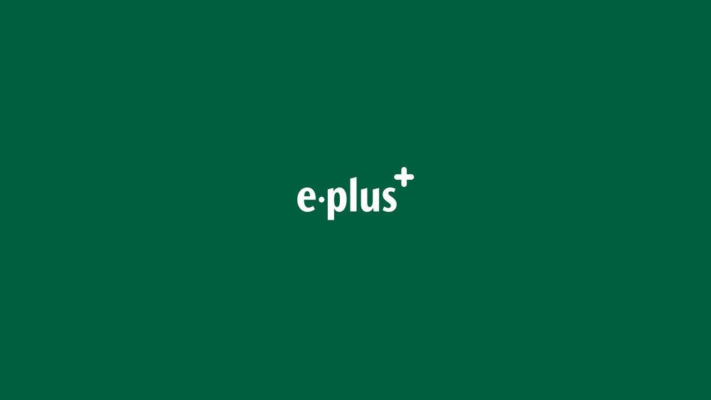 E-Plus.jpg
